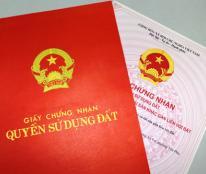 Bán nhà MP Ô Chợ Dừa, Xã Đàn, Đống Đa, DT 48m2 MT 4m, KD sầm uất, 16.2 tỷ