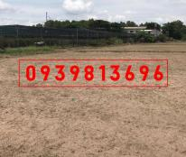 Cần bán lô đất làm vườn cách MT TL 8 => 500m, xã Hòa Phú, Củ Chi. DT:2518m.Gọi ngay chủ: 0939813696