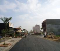 Bán đất nền thổ cư KDC Trần Đại Nghĩa, Bình Tân , Tân Tạo , A.