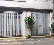 Bán nhà nát hẻm 6m Dương Quảng Hàm, P5, Gò Vấp 6.2X18m