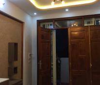 Bán nhà riêng tại Đường Định Công Thượng, Phường Định Công, Hoàng Mai, Hà Nội