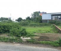 Trả nợ ngân hàng bán gấp 700m2 đất thổ cư gần hẻm Giáo Viên, Lê Văn Lương