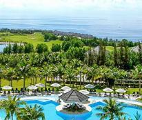 Condotel Ocean Vista Phan Thiết, Nằm trong khu SeaLink, cam kết lợi nhuận cho khách hàng