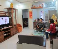 Ưu đãi đến 20 tr khi mua Chung cư Hoàng huy An đồng-căn hộ 2 PN chỉ 364tr.LH:0936886793