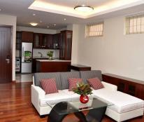 bán căn hộ 1 ngủ, 2 ngủ tòa g3 vinhomes green bay với giá từ 830 triệu full đồ