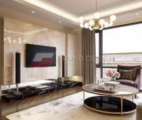 Chính chủ cho thuê căn hộ cao cấp tại 15-17 Ngọc Khánh 150m2, 3PN, giá 18 triệu/tháng
