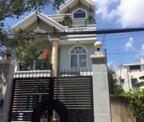 Cần bán villa đường Nguyễn Văn Hưởng, P.Thảo Điền, Q2. Giá 39 tỷ