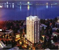 Tập đoàn BRG mở bán đợt cuối dự án Oriental Westlake, 174 Lạc Long Quân. Hotline 0971 868 816