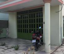 Bán nhà riêng tại Đường Nguyễn Văn Tạo, Hiệp Phước, Nhà Bè, Hồ Chí Minh DT 170m2 giá 1950 Triệu