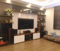 Bán nhà đẹp mặt phố Vũ Tông Phan – 5 tầng - 88m2 – SĐCC