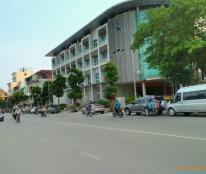 Cho thuê văn phòng  gần Hoàng Văn Thái và Nguyễn Ngọc Nại, Thanh Xuân, Hà Nội giá từ 7,4tr/phòng