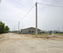 Chỉ với 199tr đã sở hữu ngay lô đất liền kề 2 KCN lớn TP Huế. LH 0962792764
