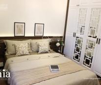 Bán căn hộ 5* MT Nguyễn Văn Cừ nối dài, đã lên đến tầng 12, CK 5-23%