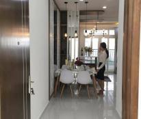 Cần sang nhượng lại căn hộ mặt tiền Võ Văn Kiệt 62,83m 2PN- 2WC giá 1,2 tỷ.