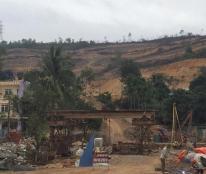 Bán suất ngoại giao đất nền dự án biệt thự đồi thủy sản Hạ Long – quảng ninh giá ưu đãi