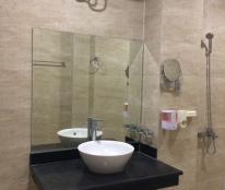 Cho Thuê căn hộ mini giá rẻ tại Vĩnh Yên – Vĩnh Phúc LH: 0986797222