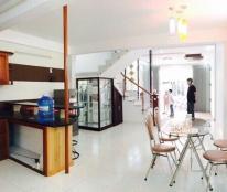 Cho thuê nhà 3T kiệt 5m đường Trần Văn Dư,Ngũ Hành Sơn,Đà Nẵng 3PN,full NT 18 tr/ tháng
