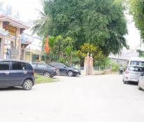 Bán lô đất 140m2, khu Vĩnh Ngọc, Lương Định Của - Nha Trang