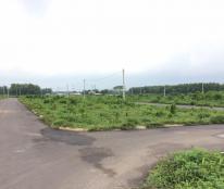 Chính chủ bán đất mặt tiền đường Bắc Sơn - Long Thành giá chỉ 380tr/nền. SHR, thổ cư.