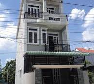Bán Nhà mặt tiền đường Nguyễn đình chiểu Q 1 Gía Tốt 18 TỶ. TL. DT.6,5x14 m