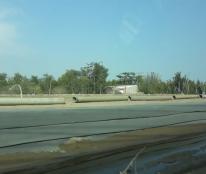 Bán 3014m2 đất mặt tiền đường Liên Cảng 60m tại Phước Khánh, Nhơn TRạch, ĐN - chỉ 700 nghìn/m2