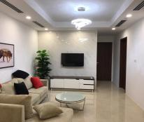 Cho thuê căn hộ Goldmark City 136 Hồ Tùng Mậu. 119m2, 3pn, đủ đồ, 12tr/th. 01643801360