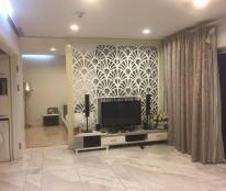 Cho thuê căn hộ chung cư Lancaster, Ba Đình, 1 phòng ngủ, full đồ, 17tr/tháng, 0936388680