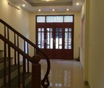 Bán nhà 3.5 tầng tại Yên Nghĩa quận Hà Đông