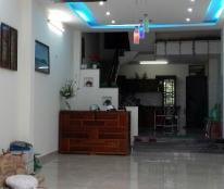Cho thuê phòng trọ dài hạn 24 Dương Vân Nga, P. Nại Hiên Đông