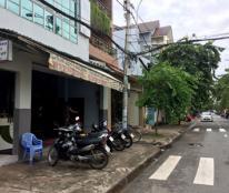 Bán nhà khu Cư Xá Ngân Hàng, quận 7