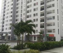 Mở bán 20 căn hộ đẹp nhất và cuối cùng Block D của dự án 4S Reverside Linh Đông
