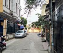Cho thuê nhà riêng ôtô đỗ cửa 5 tầng Ngõ 12 Vũ Thạch Giảng Võ Làm Văn Phòng DTSD: 250m