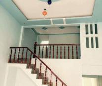 Bán đất và nhà cấp 4 tại Long Phước, Long Thành, Đồng Nai.