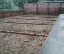Bán lô đất 30m2 ngay gần trường tiểu học Lê Trọng Tấn – Yên nghĩa
