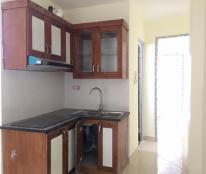 Mở bán căn hộ Hoa Bằng-Cầu Giấy chỉ từ 750tr trực tiếp chủ đầu tư-0978919129