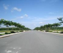 Bán 2,1ha đất vườn, vị trí vàng sinh lợi nhuận tại Long Tân, Nhơn Trạch, Đồng Nai chỉ 550 nghìn/m2