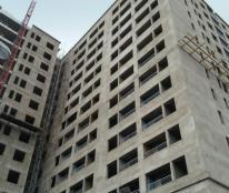 Căn hộ trung tâm Quận 6, 72m2, 2PN 2WC, chỉ 1,7 tỷ/căn đã bao gồm VAT, LH: 0909 283 291
