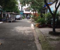 Bán nhà khu Lotte - Nguyễn Văn Lượng, Gò Vấp; 7 x 18, giá: 7 tỷ.