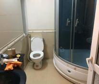 Cho thuê nhà riêng tại Kim Ngưu, DT 70m2, 3 tầng