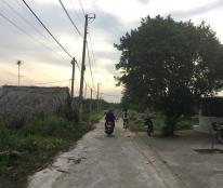 Nhượng 800m2 ONT Đ.Lê Văn Lương, MT đường 7m XD tự do