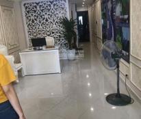 Bán nhà MP Hàng Bông, Hoàn Kiếm. Khách sạn đẹp, nội thất mới 100%, vị trí siêu đẹp. LH: 01239025650