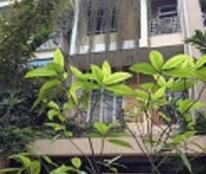 Bán nhà mặt phố Cảm Hội, Hai Bà Trưng, 58m2, MT 5m, 6 tầng, 7 tỷ, có thang máy
