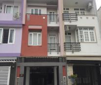 Cho thuê nhà nguyên căn mặt tiền Nguyễn Tuyển, Quận 2, trệt 3 lầu, NTCC, 18 tr/th. LH 0918860304