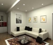 Căn hộ chung cư Bộ Công An quận 2, giá chỉ 11 triệu/th với 2pn, đầy đủ nội thất. LH 0989.840.509