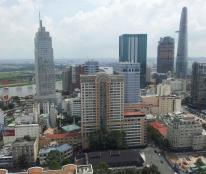 Bán nhà mặt đường Trần Quang Diệu - Lê Văn Sỹ – Q3, DT: 12x22m, giá chỉ 32 tỷ. Mr.Lợi: 0906 591 639