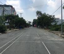 80m2 KDC xã Long Thới, 950tr đường xe hơi gần vòng xoay Nguyễn Văn Tạo