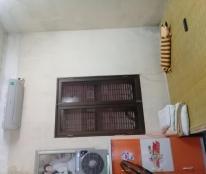 Bán nhà riêng tại Đường Trần Văn Lan, Phường Cát Bi, Hải An, Hải Phòng