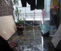 Cho thuê nhà mặt phố số 132 Chùa Bộc, Đống Đa, Hà Nội, LH: 0987375494