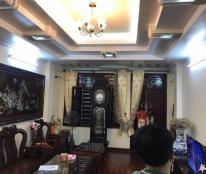 Bán nhà Huỳnh Thúc Kháng kinh doanh thịnh 44m2, 4 tầng, MT 3.8m, 8.4 tỷ