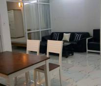 Cho thuê căn hộ Hưng Vượng 3, nhà đẹp thoáng mát nội thất cao cấp. LH: 0917300798 (Ms.Hằng)